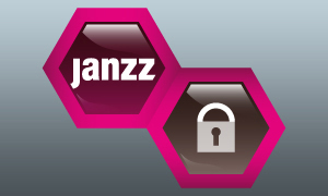 janzz_sicherheit