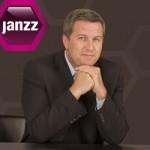 janzz_winzenried
