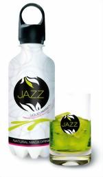 jazz_drink-medium