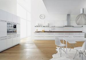 küchen erfindung