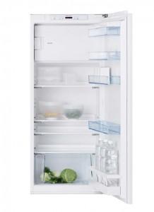 kühlschrank innovation