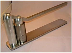 knoblauchpresse-erfindung