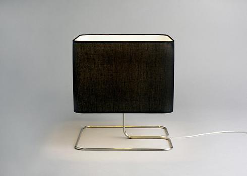 lampetia - schweizer design