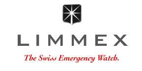 limmex-2013