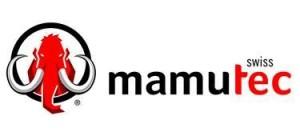 mamutec