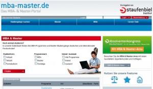 mba-master.de