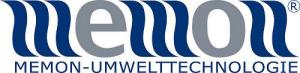 memon_Logo_cmyk