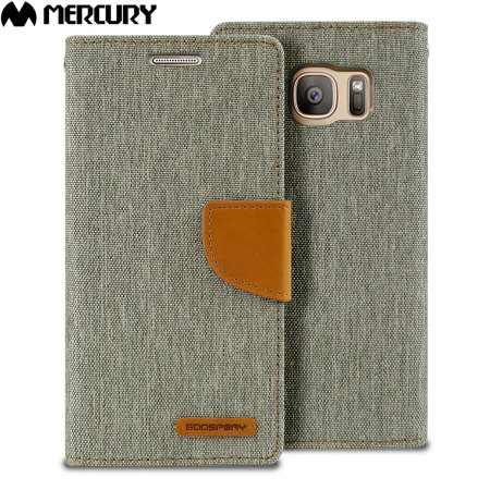 mercury canvas diary samsung galaxy