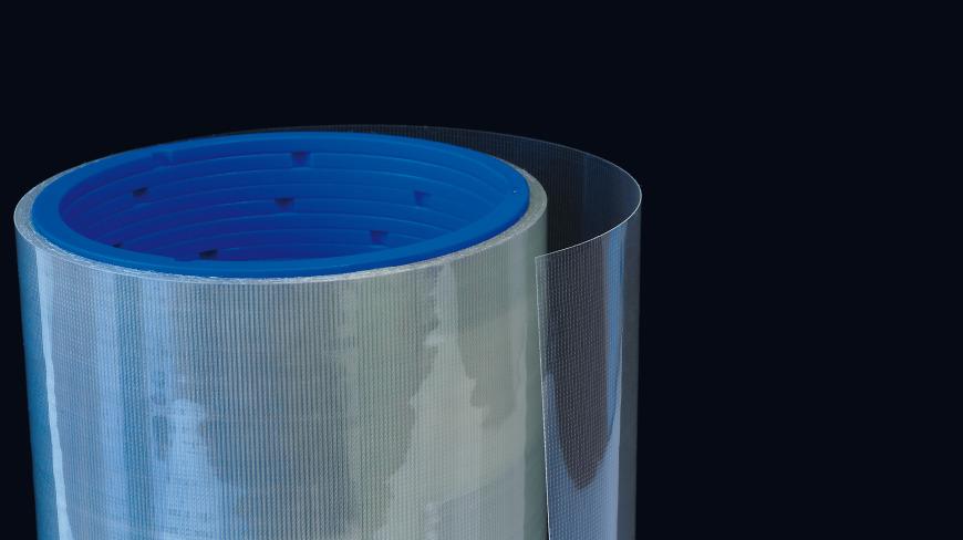 mesh-elektrode-Sefar AG-web