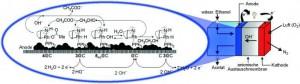metallorganische-brennstoffzelle