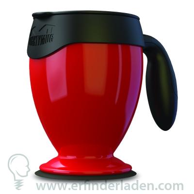 mighty-mug Innovation 2013