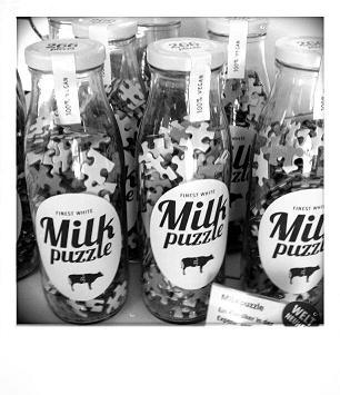 milk puzzle