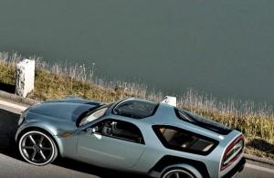 Schweizer Elektroauto Mindset Land Der Erfinder Das Schweizer