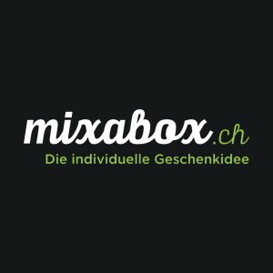 mixabox