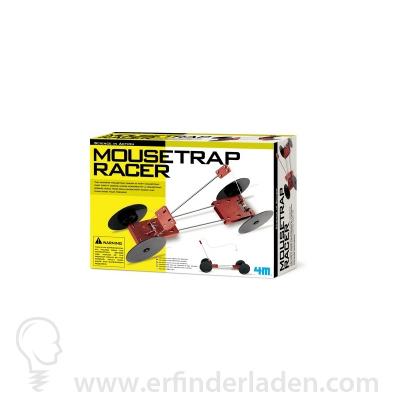 mousetrap_racer