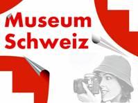 museum-schweiz-logo