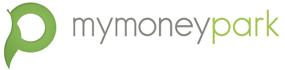 mymoneypark-ag
