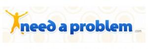 needproblem