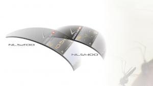 nobilab nls200