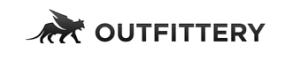 outfittery_Schweiz