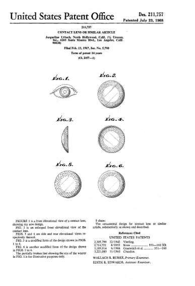 patent_colorlens