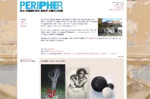 peripher_kulturmagazin