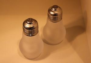 pfefer und salz innovation