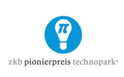 pionierpreis 2015
