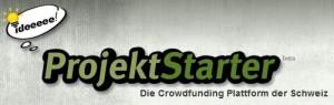 projektstarter