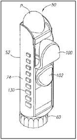 prominente patente_2012