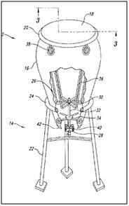 prominente patente_Marlon Brando