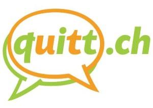 quitt_logo