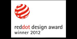 reddot_winner_2012