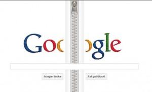 reissverschluss-doodle-google
