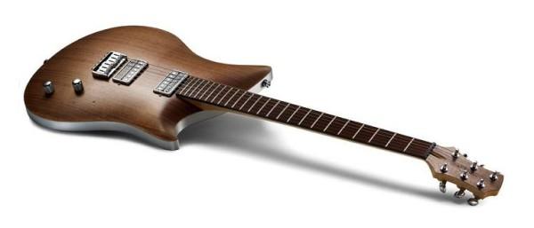relish guitars - jane
