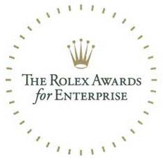rolex-awards-2008