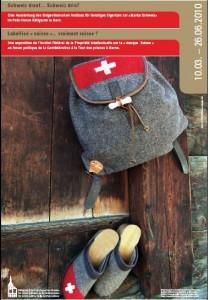 schweiz-marke