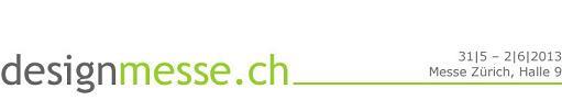 schweizer designmesse 2013
