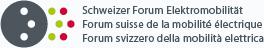 schweizer forum elektromobilitaet