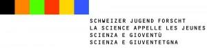 schweizer jugend forscht