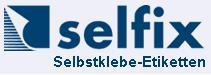 selfix