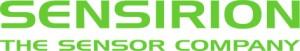 SE_Logo_Web [Konvertiert]