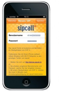 sipcall_2