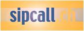 sipcall_logo