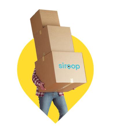 siroop 2016