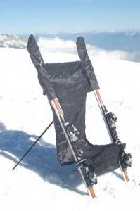 skiseat1