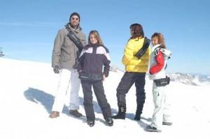 skiseat2