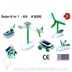 solar_6_in_1_erfinderladen