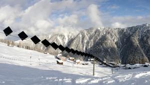 solarskilift erfindung