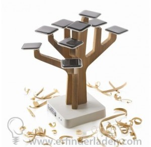 solartree innovation